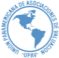 Logo Upav