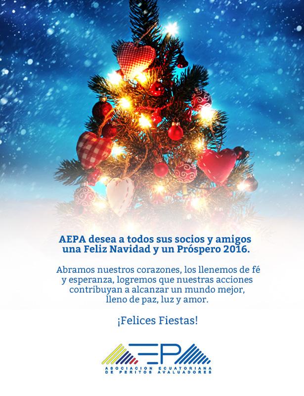 Post-Navidad-AEPA